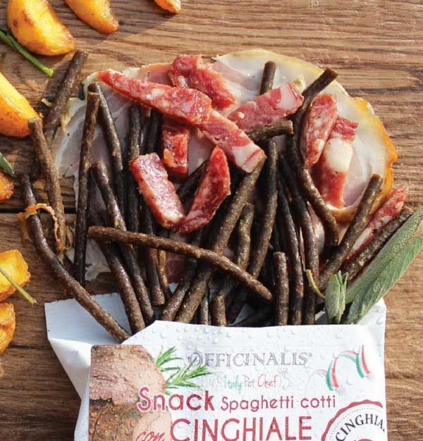snack-cinghiale